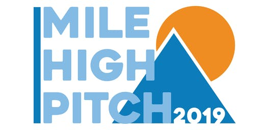Mile High Pitch