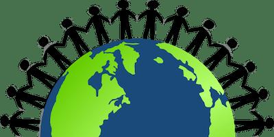 De-escalation & Non-violent Culture Training