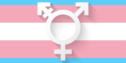 Transgender and Gender Nonbinary 101 Webinar