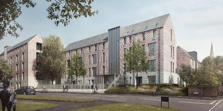 DEVELOPMENT AND AFFORDABLE HOUSING IN LONDON AND SOUTH EAST (ACES LONDON) tickets