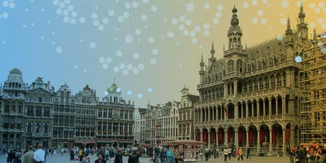 Neo4j GraphTalk Recommendations - Brussels tickets