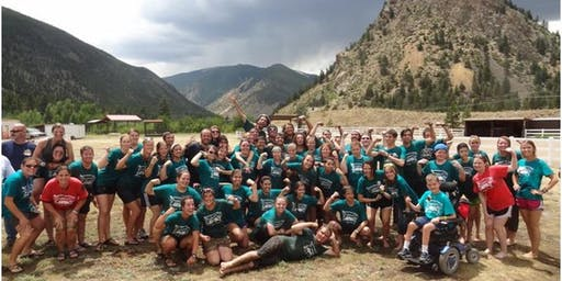 Welcome Back to Camp! - RMV Alumni