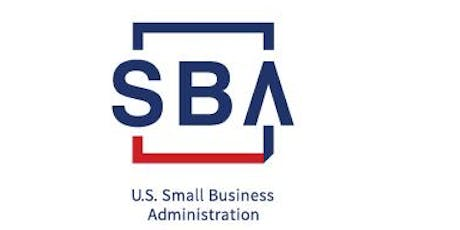 Lancaster Small Business Resources tickets
