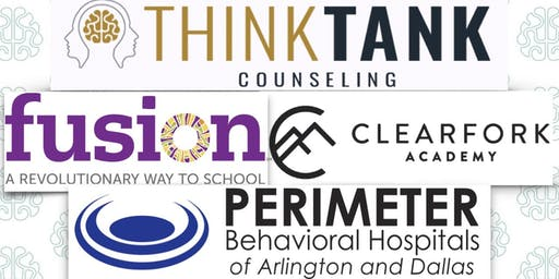 THINK TANK COUNSELING CEU