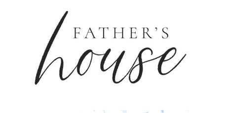 Father's House Guided Silent Retreat tickets