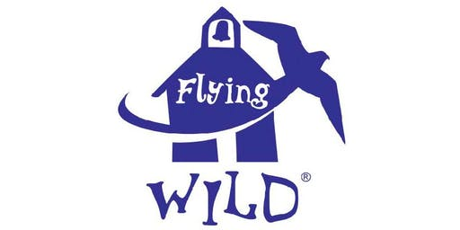 Flying WILD (Plus) Workshop for Professional Educators