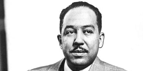 Harlem Renaissance Book Series - The Collected Poetry of Langston Hughes tickets