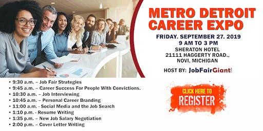 Toledo, OH Job Fairs Events | Eventbrite