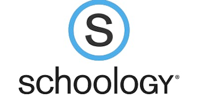 Schoology  Tutorial - After School 9/19/2019