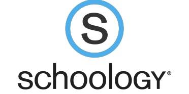 Schoology  Tutorial - After School 9/19/2019