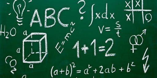 Essential Skills Scorer Training- Math