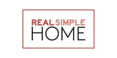 Tour The Real Simple Home tickets