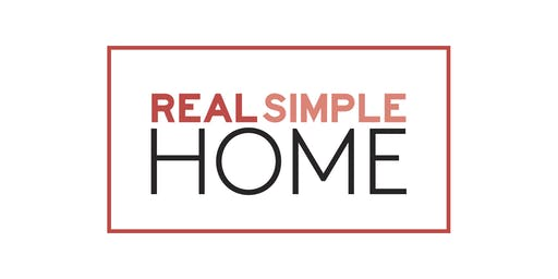 Tour The Real Simple Home
