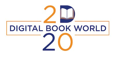 Digital Book World 2020