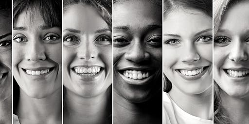 Investing in the Future: Creating opportunities for female founders