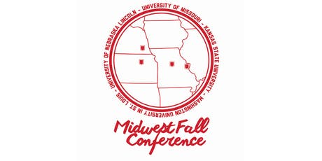 RUF Midwest Fall Conference 2019 (#312) tickets