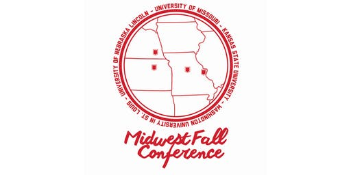 RUF Midwest Fall Conference 2019 (#312)