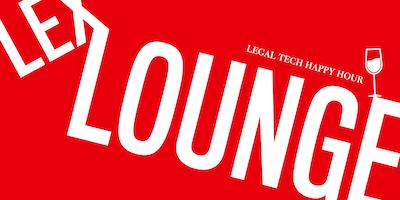 LexLounge