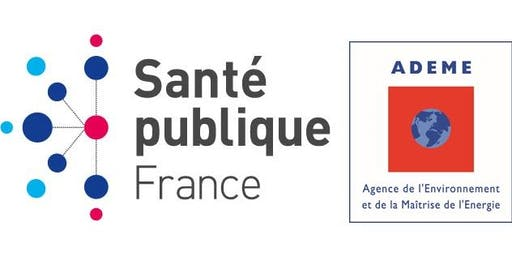 Evaluer l'impact sanitaire de la pollution de l'air