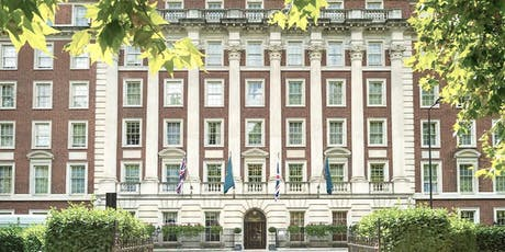 The Biltmore Mayfair, London - Open Day - Housekeeping, Kitchen and F & B tickets