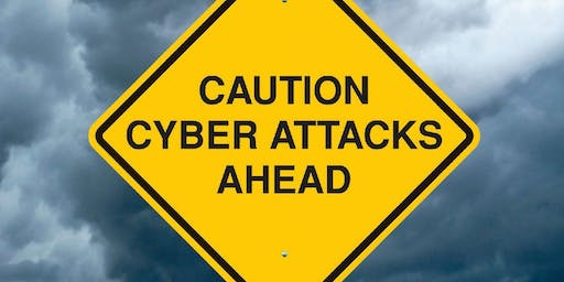 Small Business & Cybersecurity - It's No Longer Optional