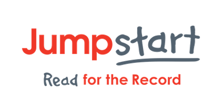 Read for the Record 2019 - Thank You, Omu! tickets