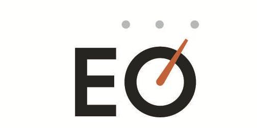 EO Bryan-College Station Presents Dr. Stevie Dawn, Effective Communication through Emotional Intelligence