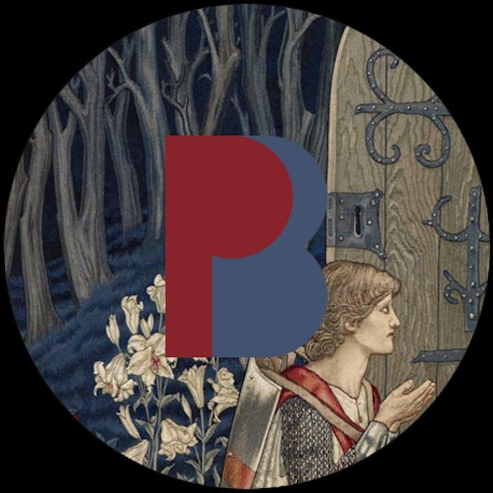 Poetry Birmingham Literary Journal Presents: Autumn Issue Launch