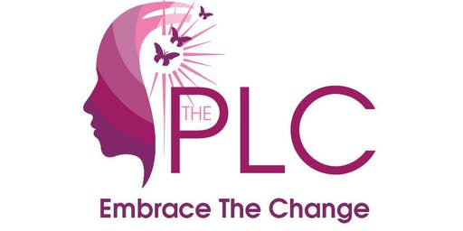 A North East First: Menopause Well- Being Event: Ladies lets talk !
