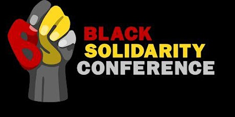 SIGN UP Yale Black Solidarity Conference for Seton Hall University students tickets