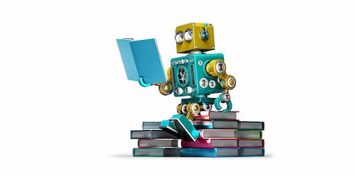 Introduction to Machine Learning with Python for UVic Libraries' DSC - October 4, 2019