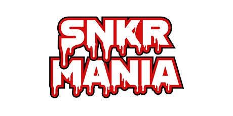 SNKRMANIA DC/DMV March 14th & 15th 2020 tickets