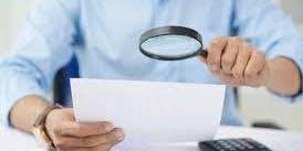 Fraudes Corporativa | Prevenção, Detecção e Apuração de Fraudes Corporativas
