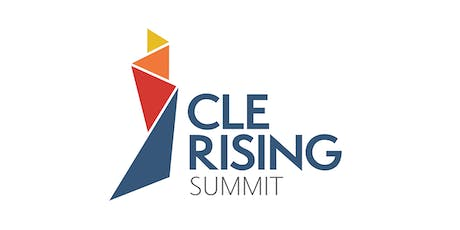 Cleveland Rising Summit tickets