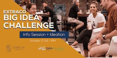 Ideation & Feasibility Workshop