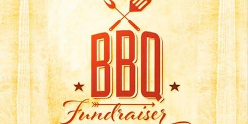 Fundraiser BBQ