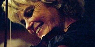 Alana MacDonald of Devonsquare