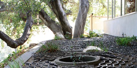 SPECIAL EVENT: Fire-wise Garden Tour: Tujunga to Glendale tickets