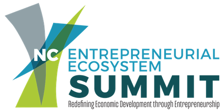 North Carolina Entrepreneurial Ecosystem Summit tickets