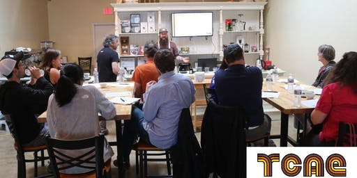 Brewing Fundamentals Class