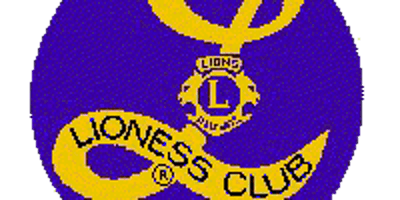 Holistic Wellness Expo & Psychic Fair- Lioness Club of Aston