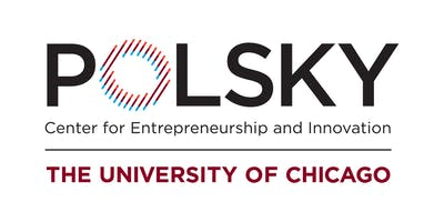 Alumni New Venture Challenge Kick-Off Webinar - October 10, 2019