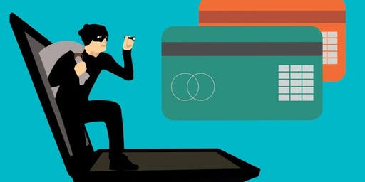 Identity Theft and Cyber Security Event