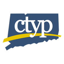 Connecticut Young Professionals - CTYP logo