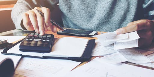 The 5 Cs of Credit – Procuring Small Business Capital
