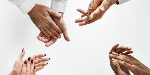 Showing Employee Appreciation/Helping Employees Grow