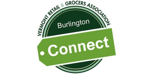 VRGA Connect Burlington