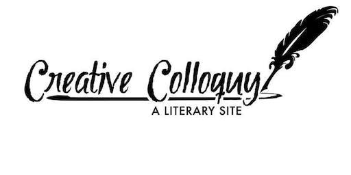Creative Colloquy