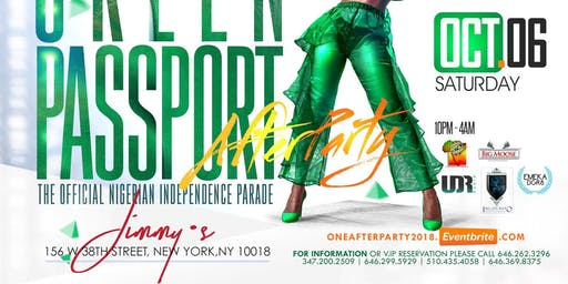 New York, NY Nigerian Events | Eventbrite