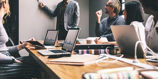Managing Absenteeism/Having Effective Meetings (3 hours)